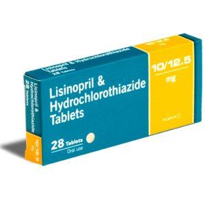 hydrokortisoni